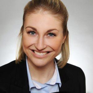Helen Möritz