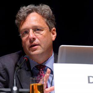Norbert Diel