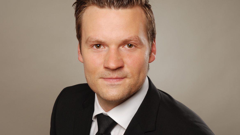 Torben Bartels